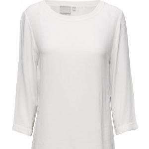 InWear Flora Shirt Lw pitkähihainen pusero