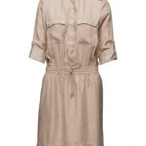InWear Freja Dress Lw lyhyt mekko