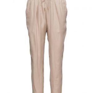InWear Freja Pants Lw suorat housut