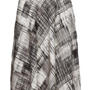 InWear Fria Skirt Lw mekko