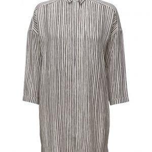 InWear Galetta Long Shirt Lw pitkähihainen pusero