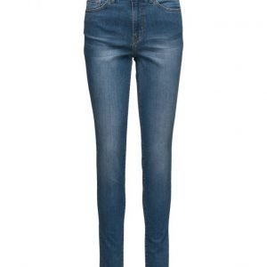 InWear Jean High Hw skinny farkut