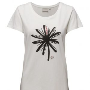 InWear Knæk Cancer KnæK Cancer T-Shirt 2016