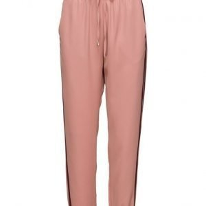 InWear Laura Pants Hw suorat housut