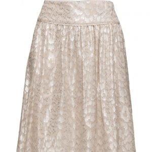 InWear Lia Skirt Lw mekko
