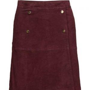 InWear Lily Skirt Hw mekko