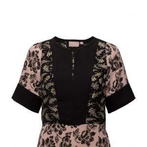 InWear Luna Shirt Lw lyhythihainen pusero