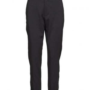 InWear Nica L Pants Hw suorat housut