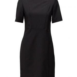 InWear Noyan Dress Hw lyhyt mekko