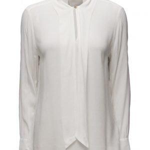 InWear Paige Shirt Lw pitkähihainen pusero