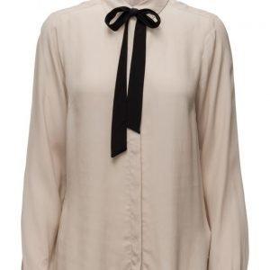 InWear Penelope Shirt Lw pitkähihainen pusero