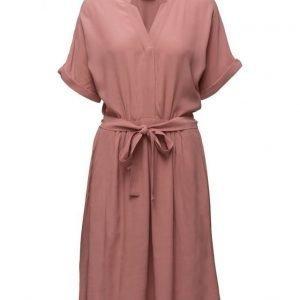 InWear Penny Dress Lw mekko