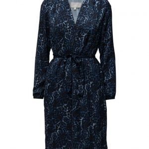 InWear Phoebe Dress Lw mekko