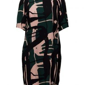 InWear Pixie Dress Lw mekko