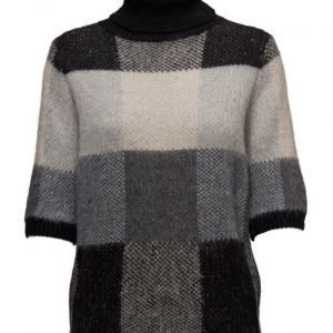 InWear Tini Pullover Knit poolopaita