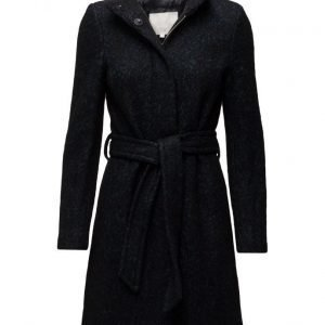InWear Vivian Chimney Coat Ow villakangastakki