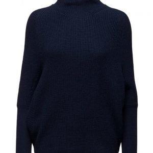 InWear Yanet Pullover Knit poolopaita