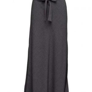InWear Zeely Skirt Hw maksihame