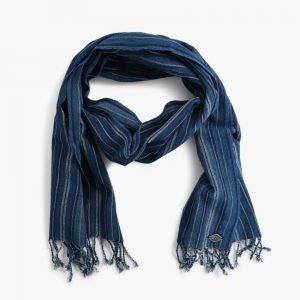Indigo People Makato Scarf