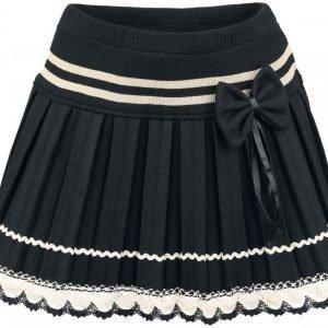 Innocent Bow Lace Mini Minihame