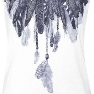 Innocent Feather Naisten Toppi