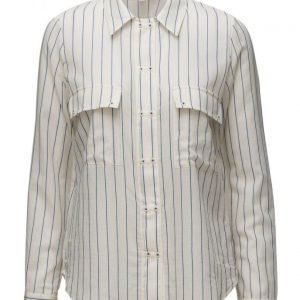 Intropia Blouse pitkähihainen paita