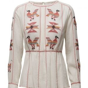 Intropia Blouse tunikka