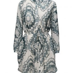 Intropia Dress lyhyt mekko