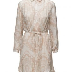Intropia Dress lyhyt mekko