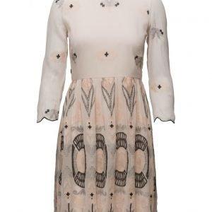 Intropia Dress mekko