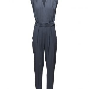 Intropia Jumpsuit haalari