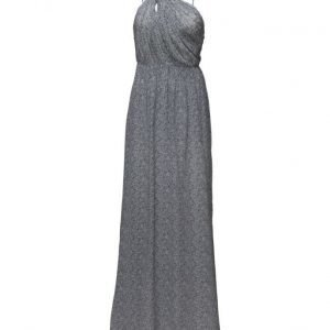 Intropia Maxi Dress maksimekko