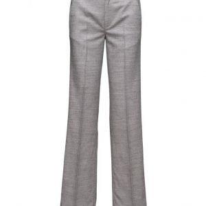 Intropia Pantalon suorat housut