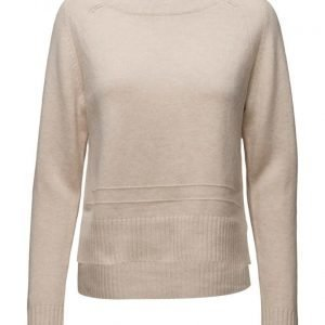 Intropia Sweater neulepusero