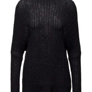 Intropia Sweater neulepusero