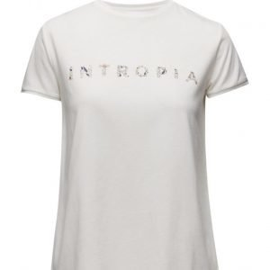 Intropia Tshirt