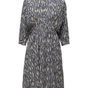 Intropia Tunic Dress mekko