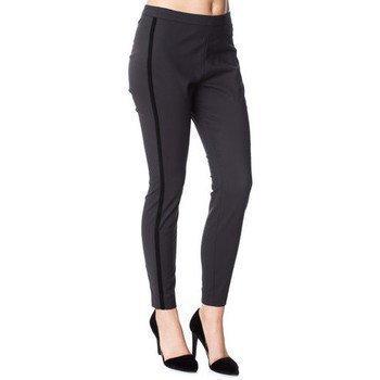 Inwear Bailee leggingsit legginsit