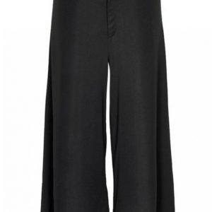 Inwear Dawn Culottehousut