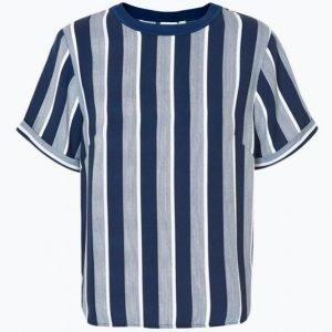 Inwear Farah Pusero