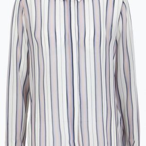 Inwear Fay Paitapusero