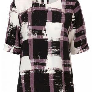 Inwear Flori Pusero