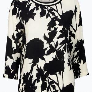 Inwear Gaia Pusero