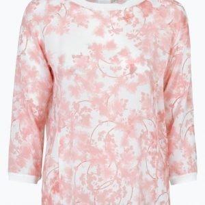 Inwear Haida Pusero