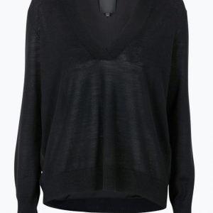 Inwear Lissi Neulepusero