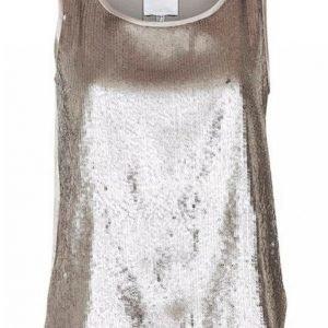 Inwear Mosanna Toppi