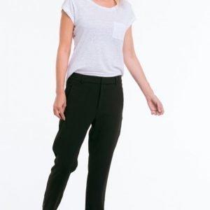 Inwear Nica Housut