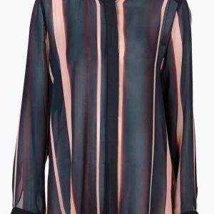 Inwear Nikolina Paitapusero