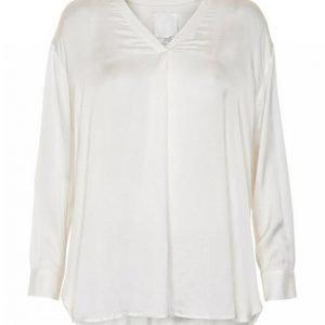 Inwear Nouna Pusero