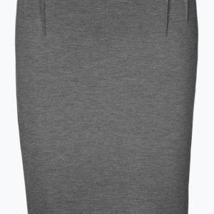 Inwear Olally Hame